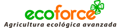 Fertilizantesecoforce.es Logo
