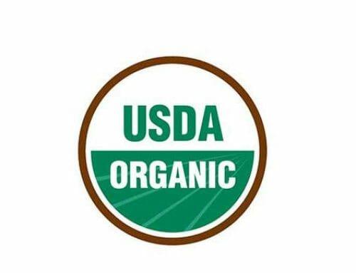 Comprar fertilizantes ecológicos con certificación NOP.