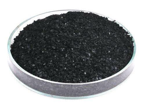 Comprar ácidos húmicos y fúlvicos de alta calidad