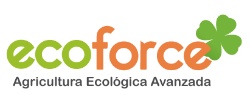 Fertilizantes Ecoforce Logo